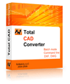 CADconverter